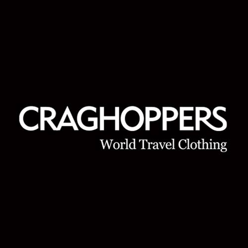 Craghoppers Outlet | Women