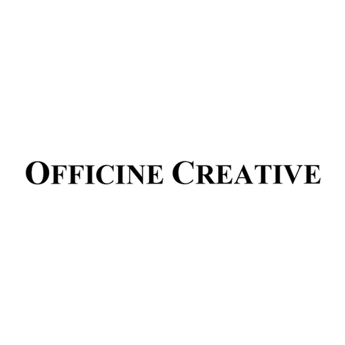 Officine Creative Outlet | Women