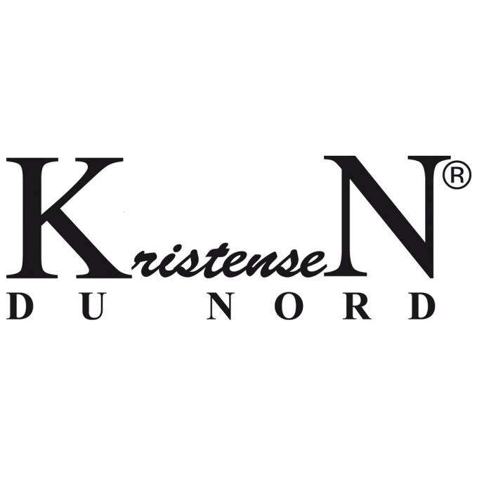 Kristensen Du Nord Outlet | Women