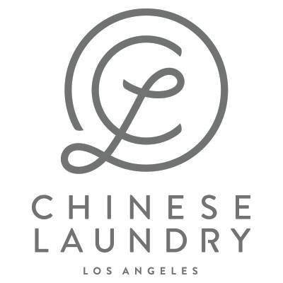 Chinese Laundry Outlet | Women