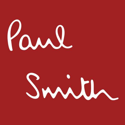 Paul Smith Outlet | Kids