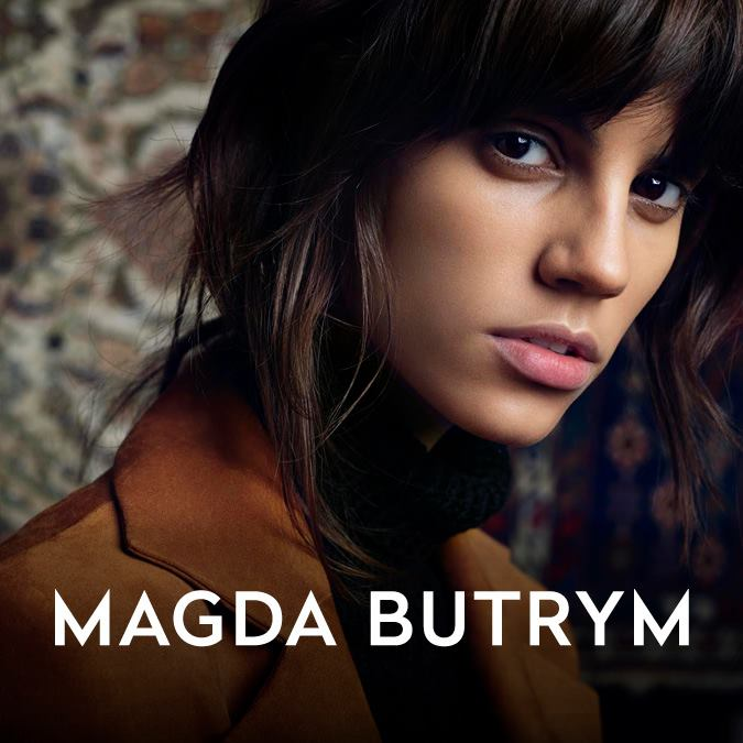 Magda Butrym Outlet | Women