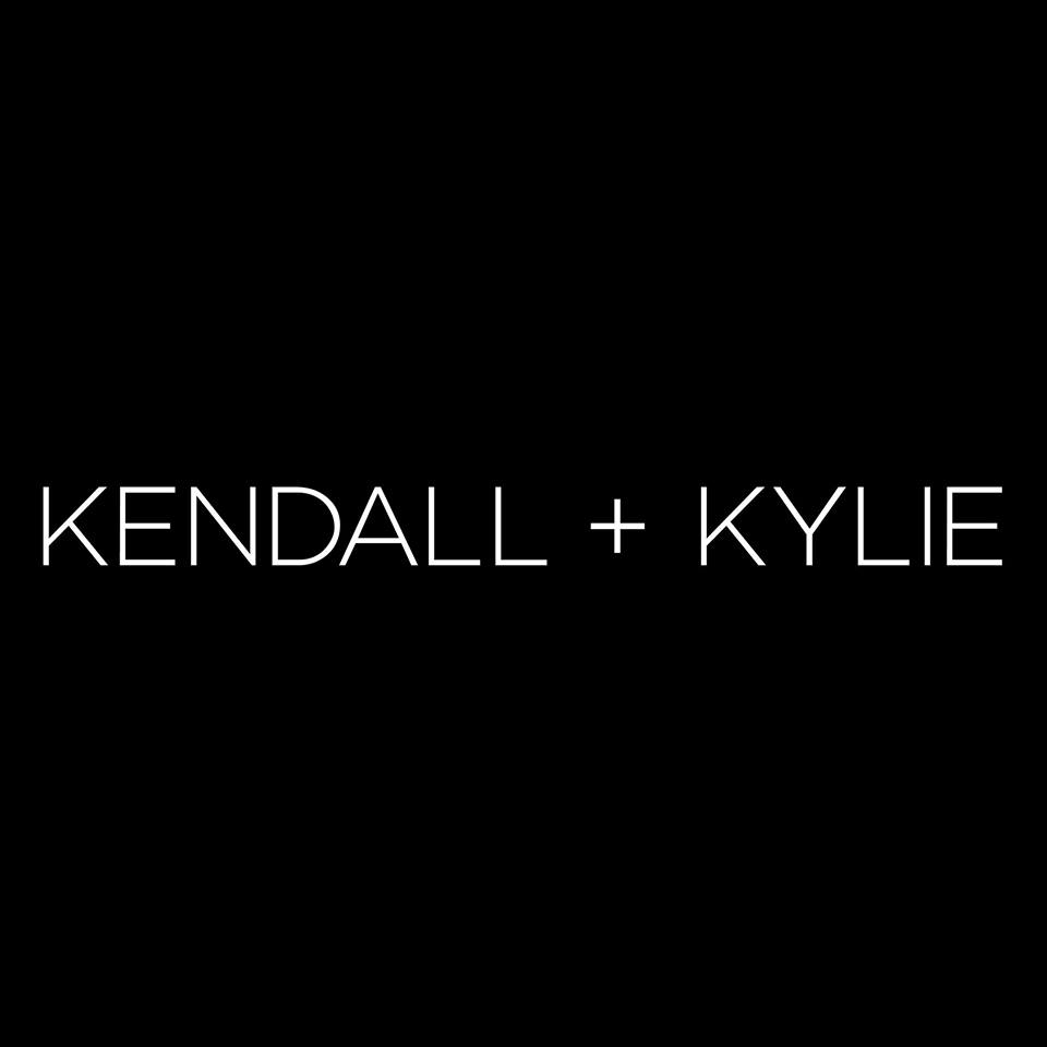 Kendall + Kylie Outlet