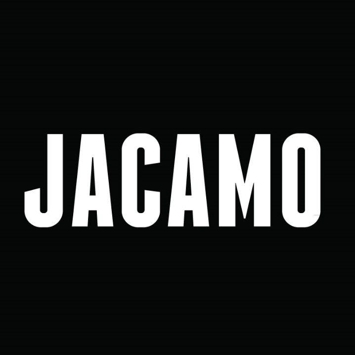 Jacamo Outlet | Men