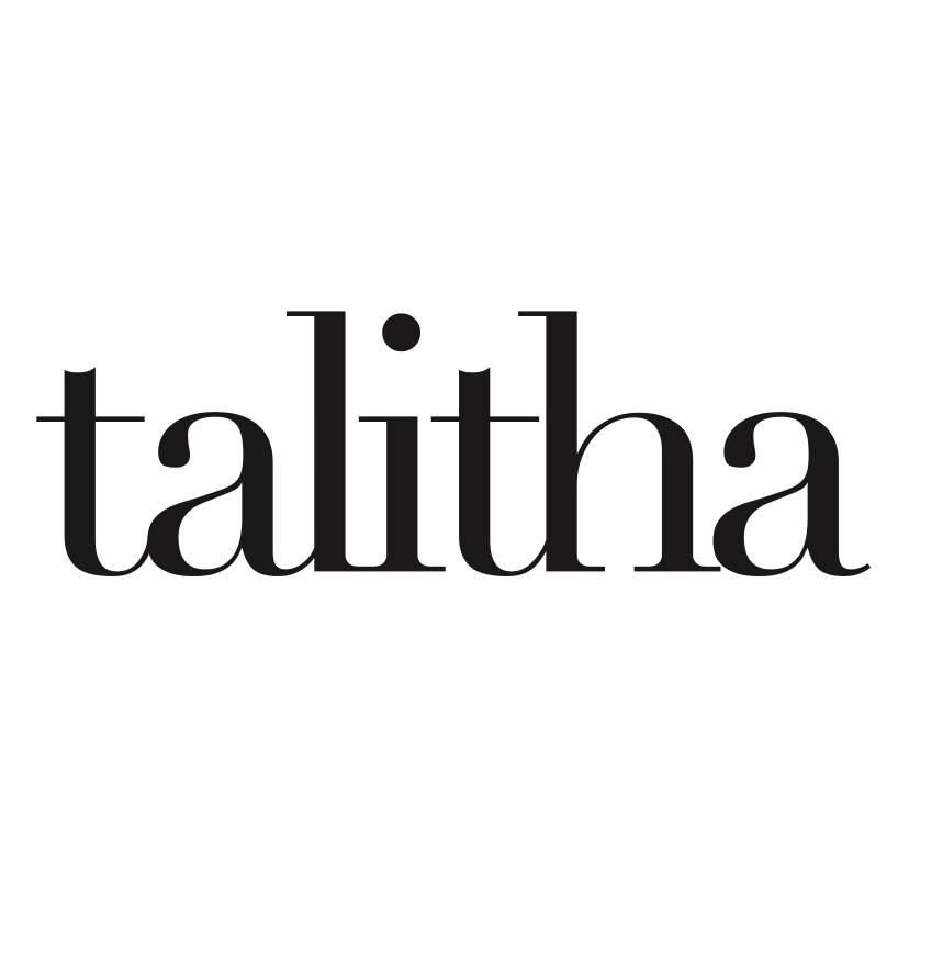 Talitha Outlet | Women
