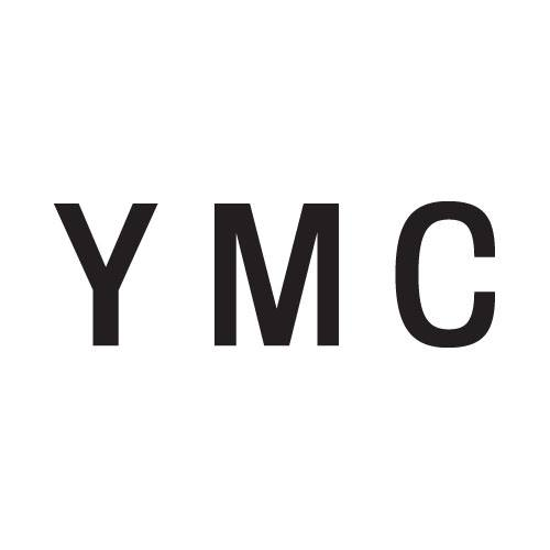 YMC Outlet | Men