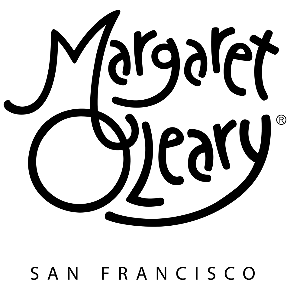 Margaret O'leary Outlet | Women