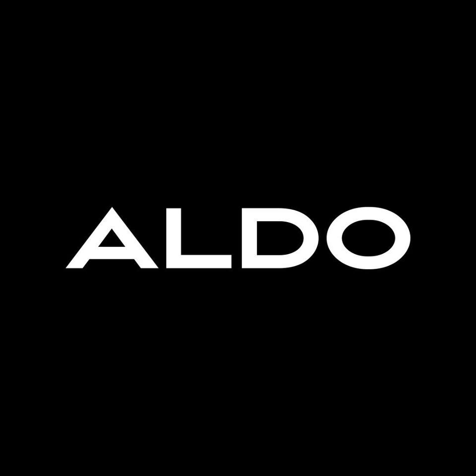 Aldo Outlet | Women