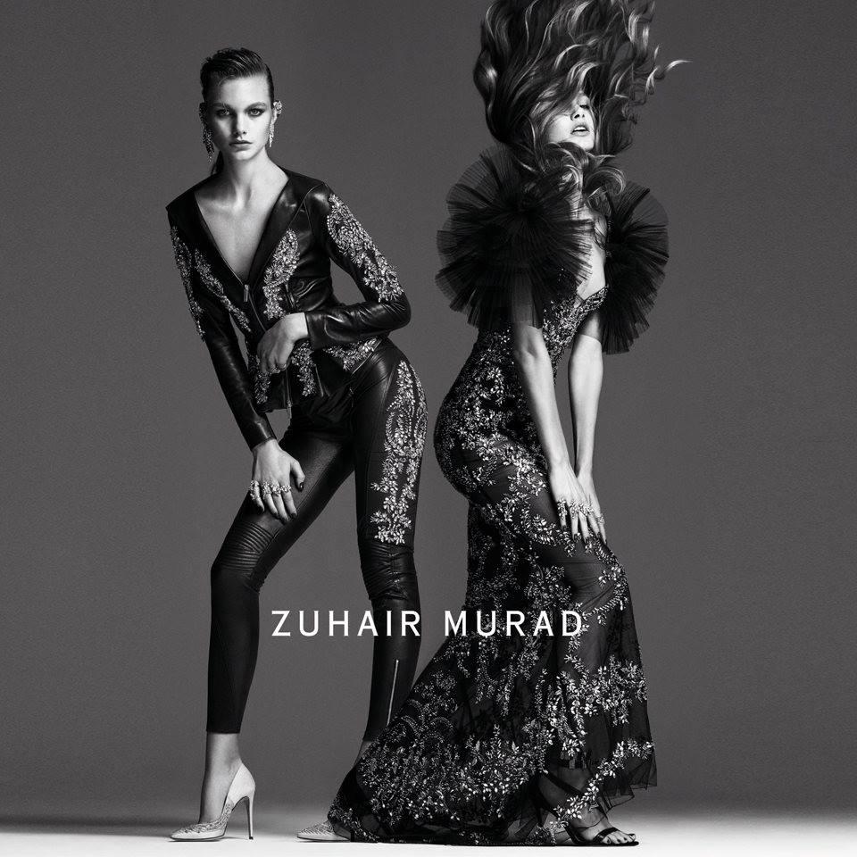 Zuhair Murad Outlet | Women