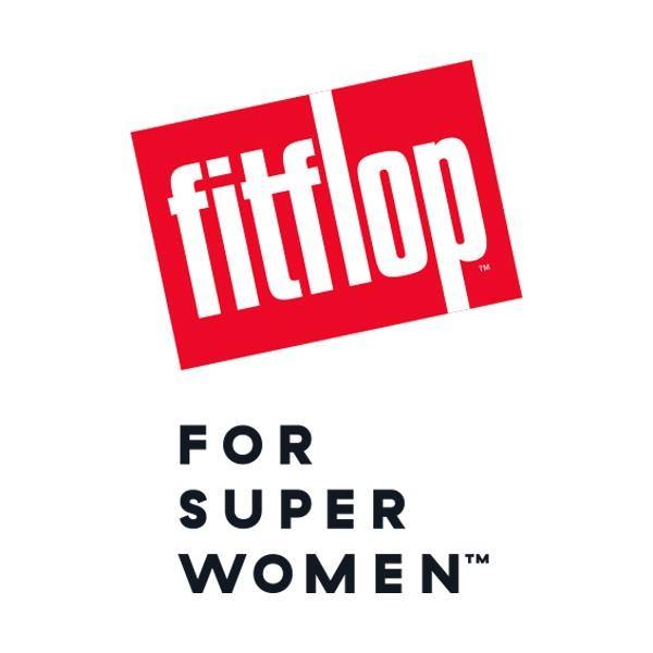 Fitflop Outlet   Women