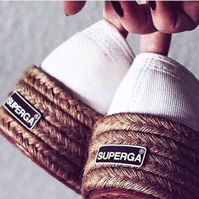 Superga Outlet | Women