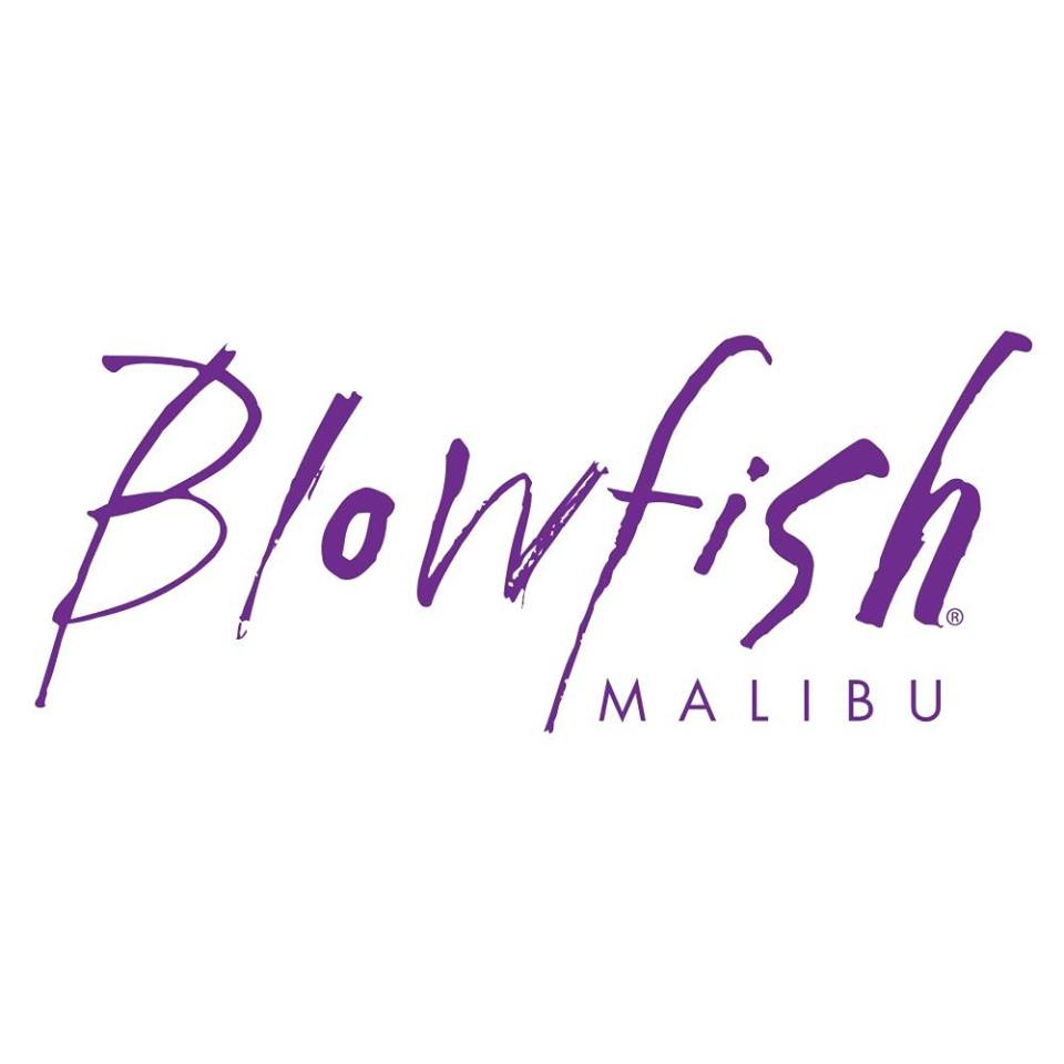 Blowfish Outlet | Women