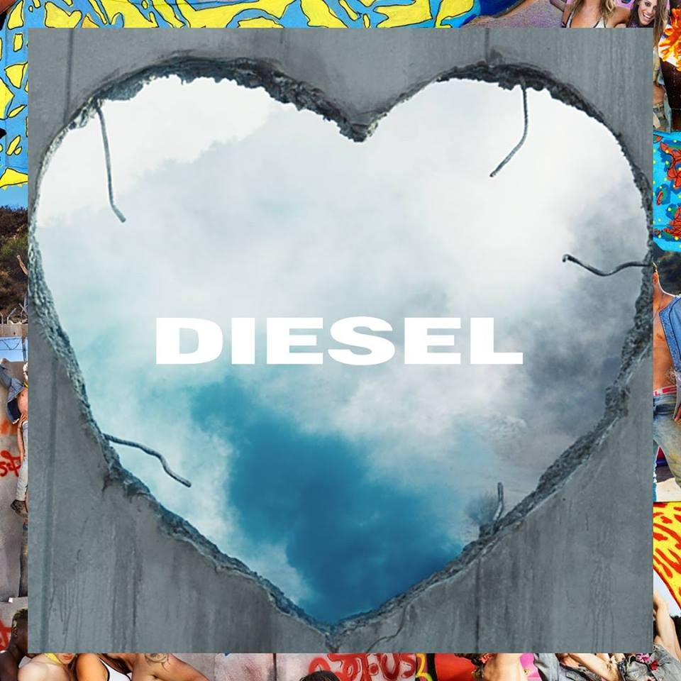Diesel Outlet | Kids
