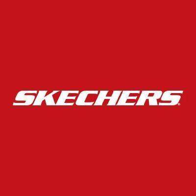 Skechers Outlet | Men