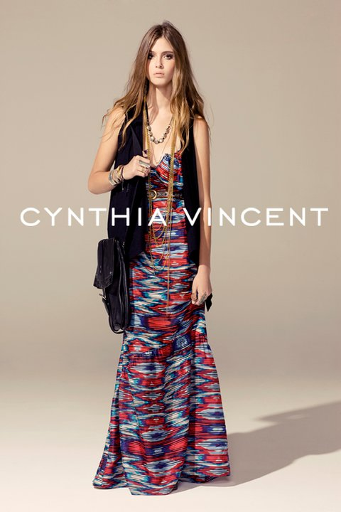 Cynthia Vincent Outlet | Women