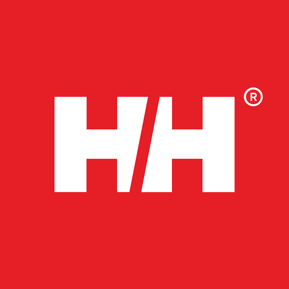 Helly Hansen Outlet | Women