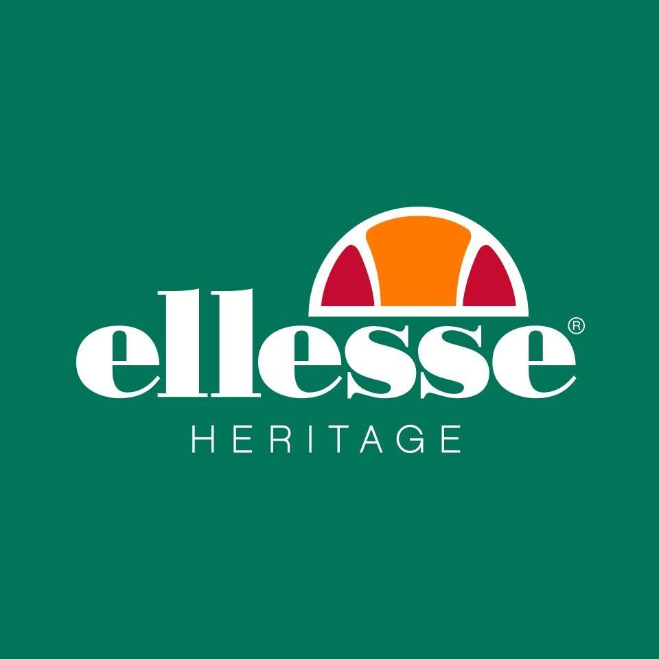 Ellesse Outlet | Men