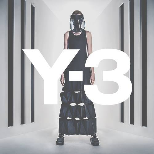 Y-3 Outlet | Women