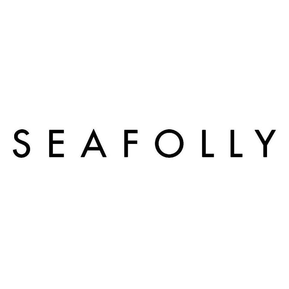 Seafolly Outlet