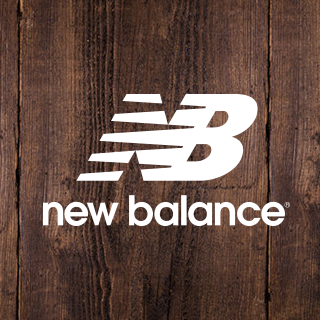 New Balance Outlet | Women