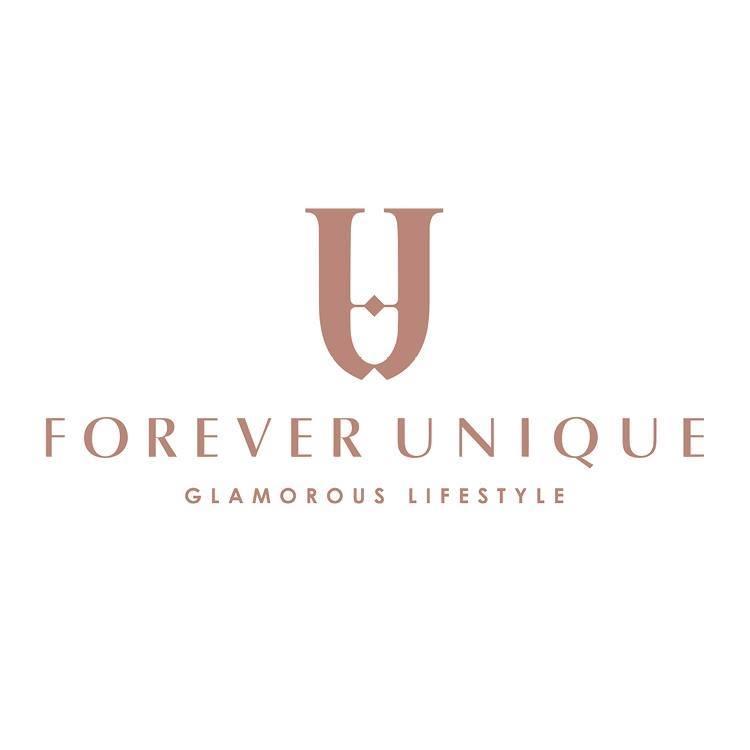 Forever Unique Outlet | Women