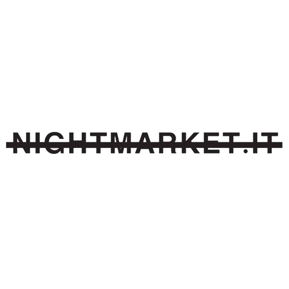 Night Market Outlet | Women