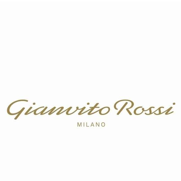 Gianvito Rossi Outlet | Women