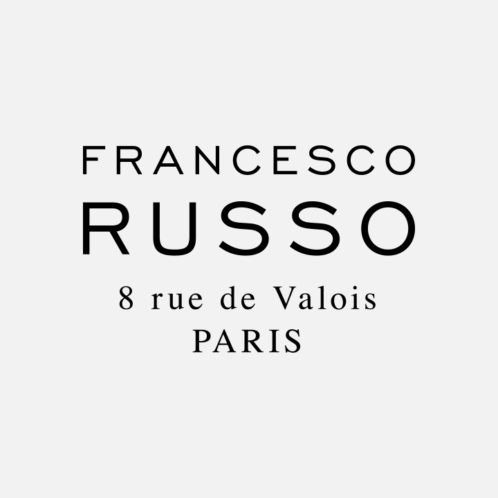 Francesco Russo Outlet | Women