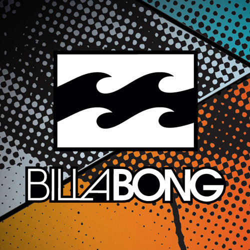 Billabong Outlet | Men