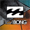 Billabong Outlet | Men