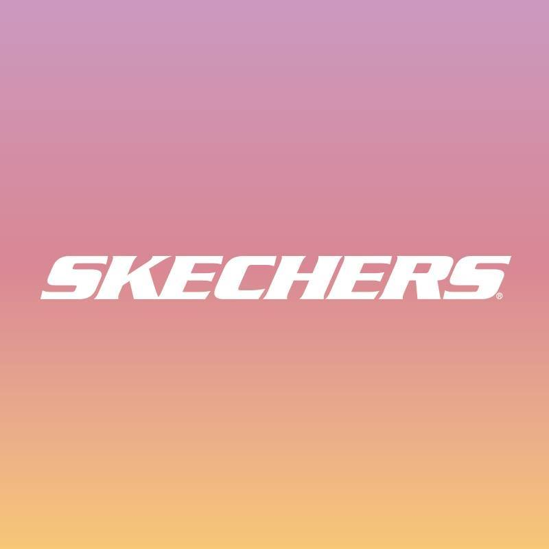 Skechers Outlet | Women