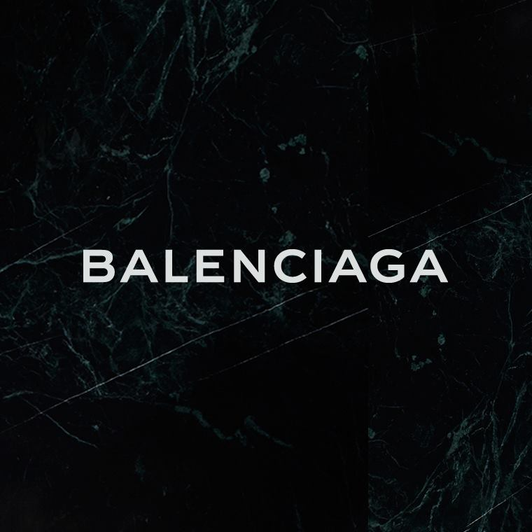 Balenciaga Outlet | Women