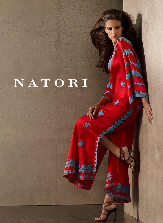 Natori Outlet | Women