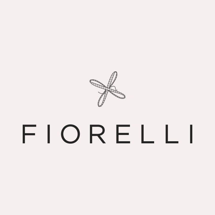 Fiorelli Outlet
