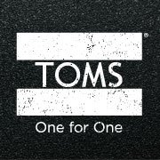 Toms outlet | Women