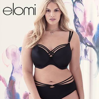 Elomi Outlet | Women