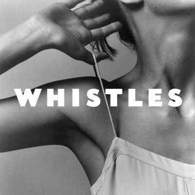 Whistles Outlet   Women