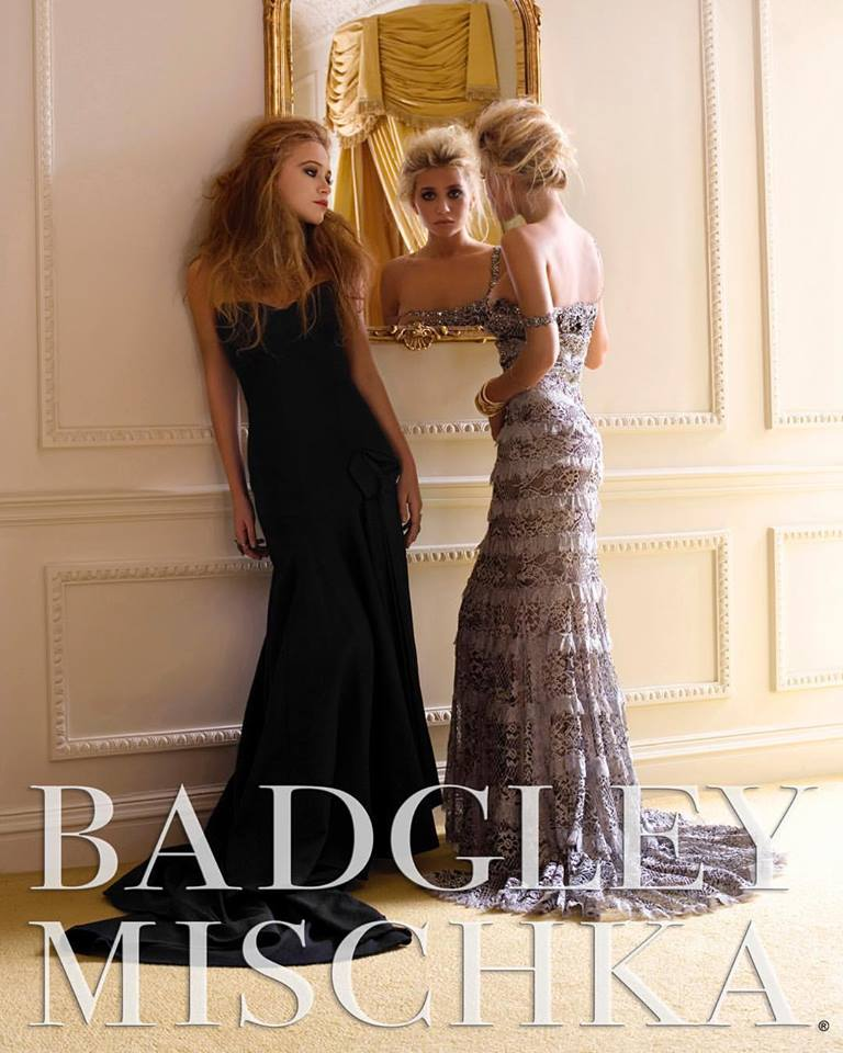 Badgley Mischka Outlet | Women
