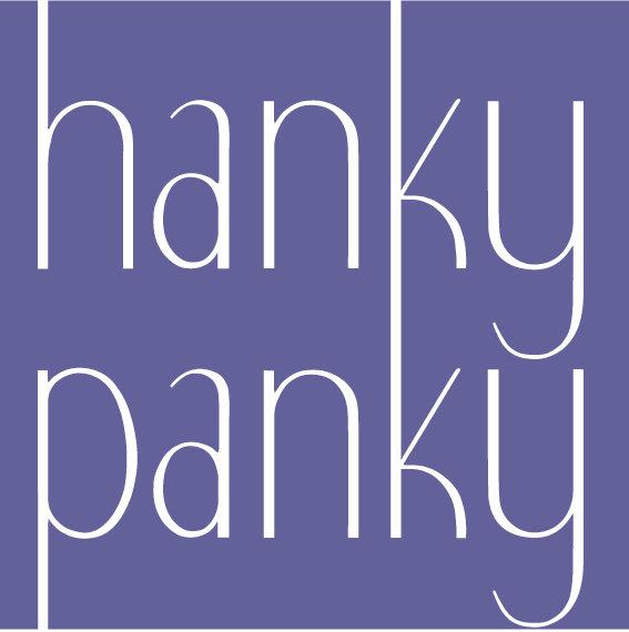 Hanky Panky Outlet | Women