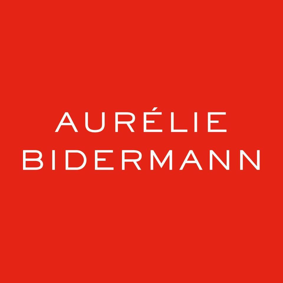 Aurelie Bidermann Outlet | Women