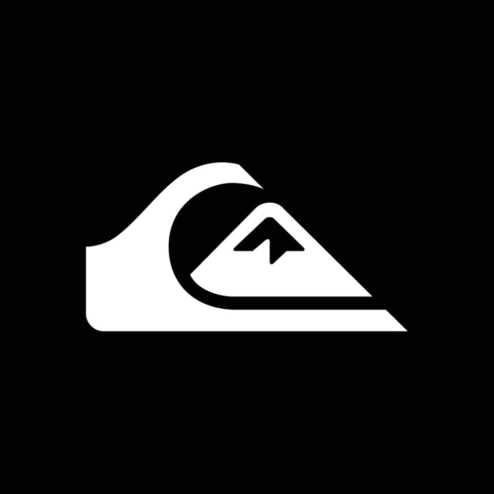 Quiksilver Outlet | Men