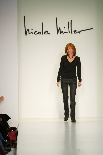 Nicole Miller Outlet | Women