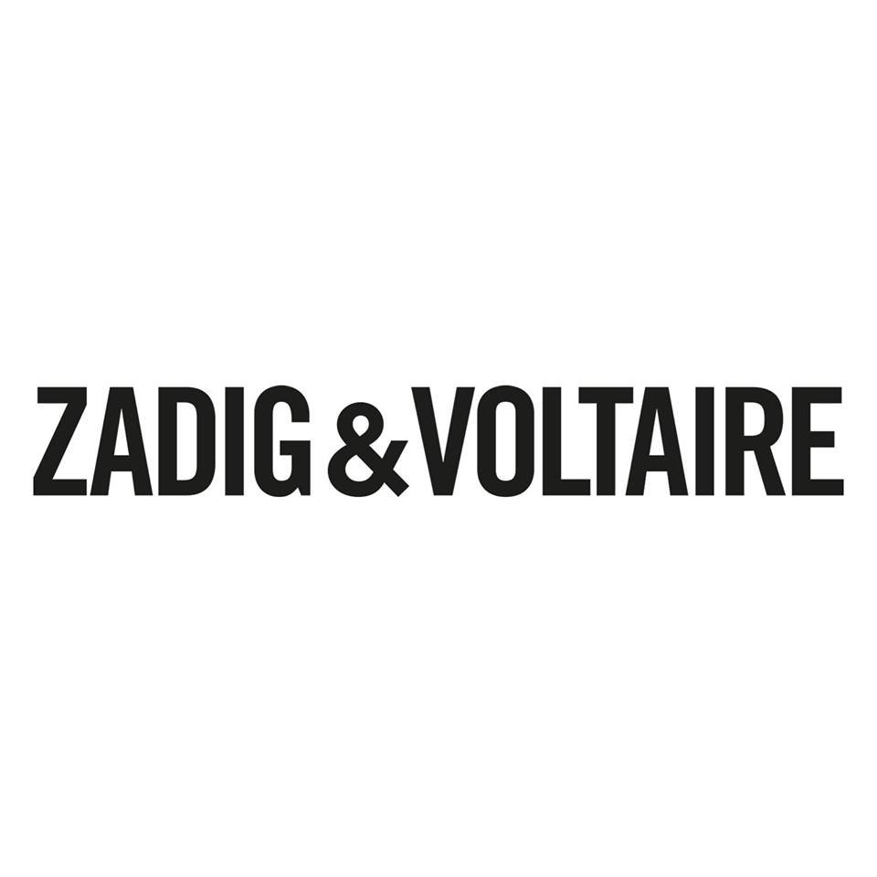 Zadig & Voltaire Outlet | Men