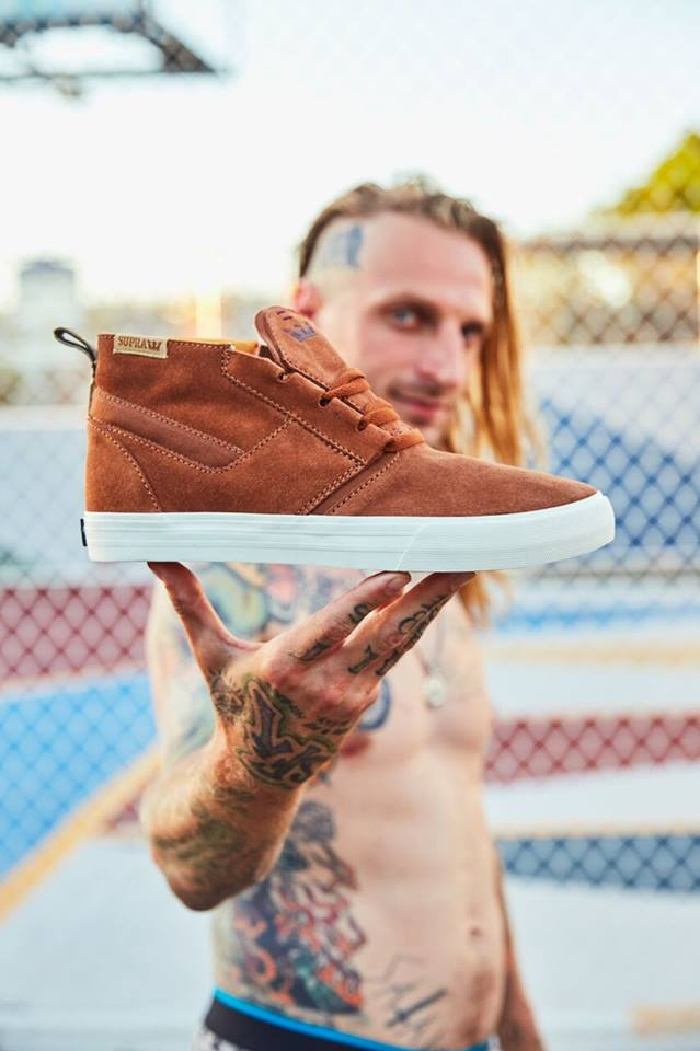 Supra Outlet | Men