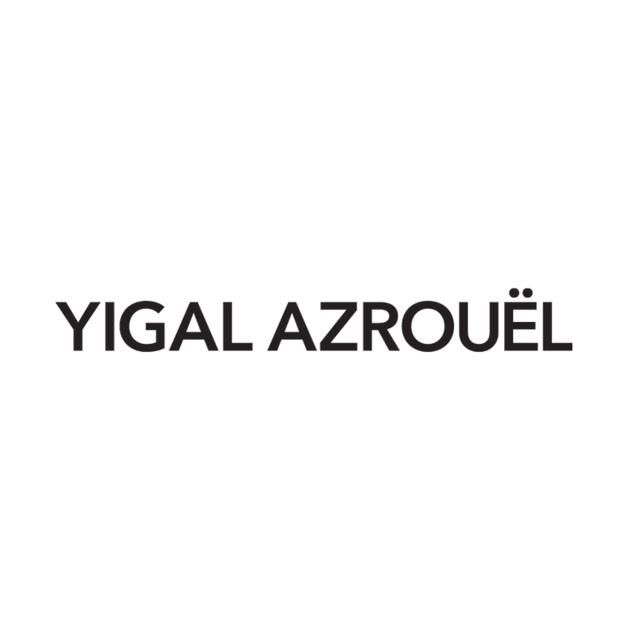 Yigal Azrouel Outlet | Women