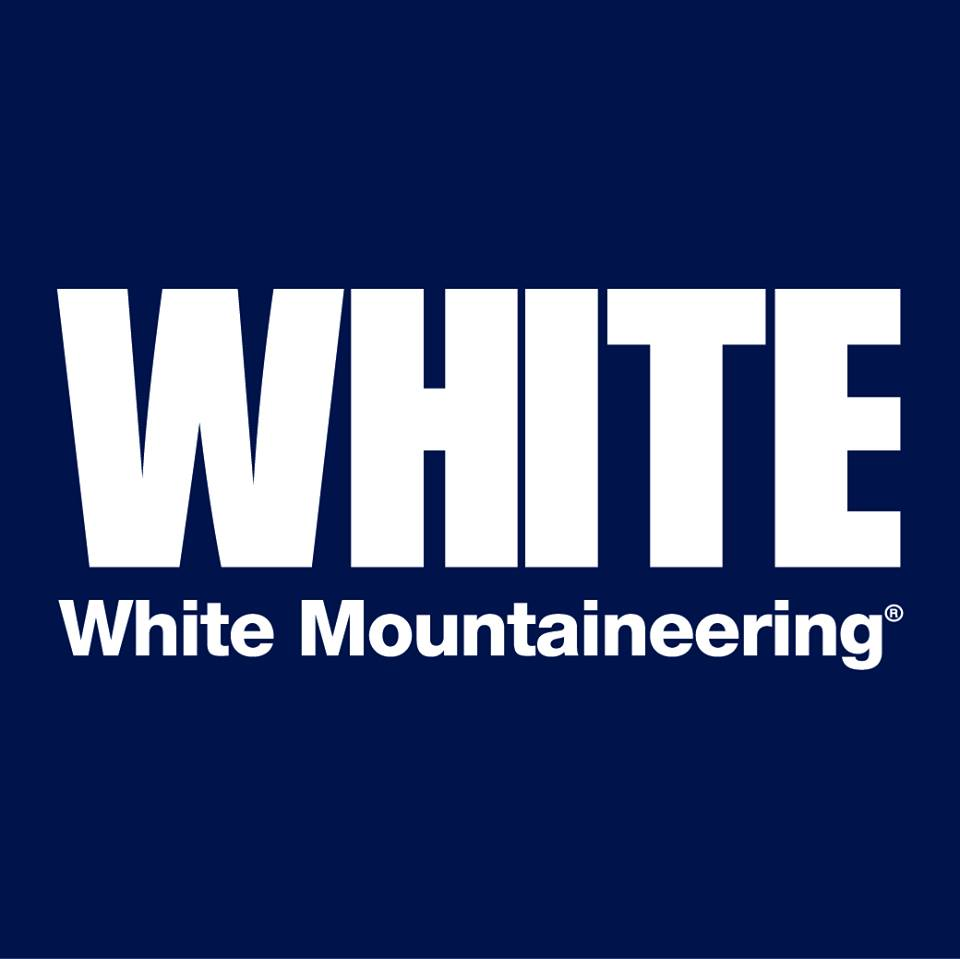 White Mountaineering Outlet