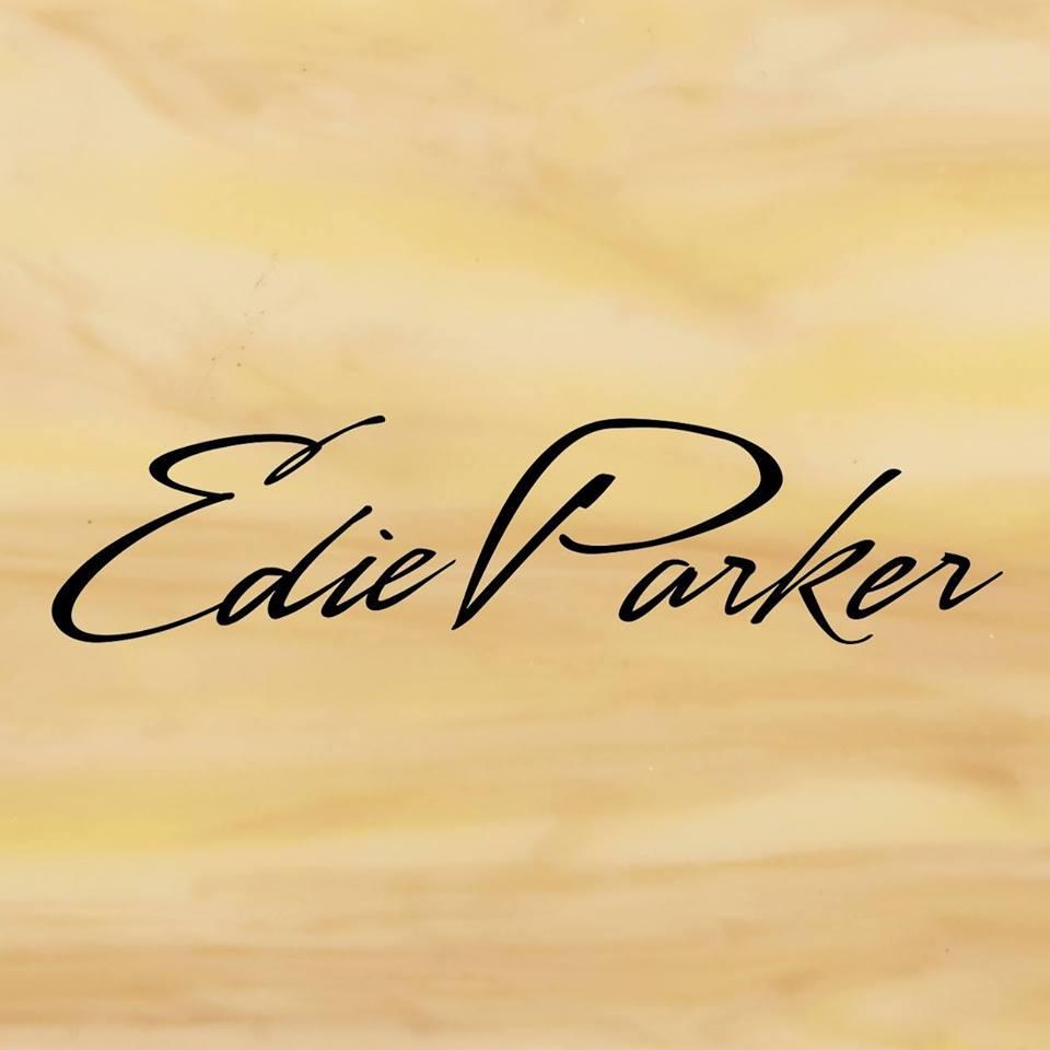 Edie Parker Outlet | Women