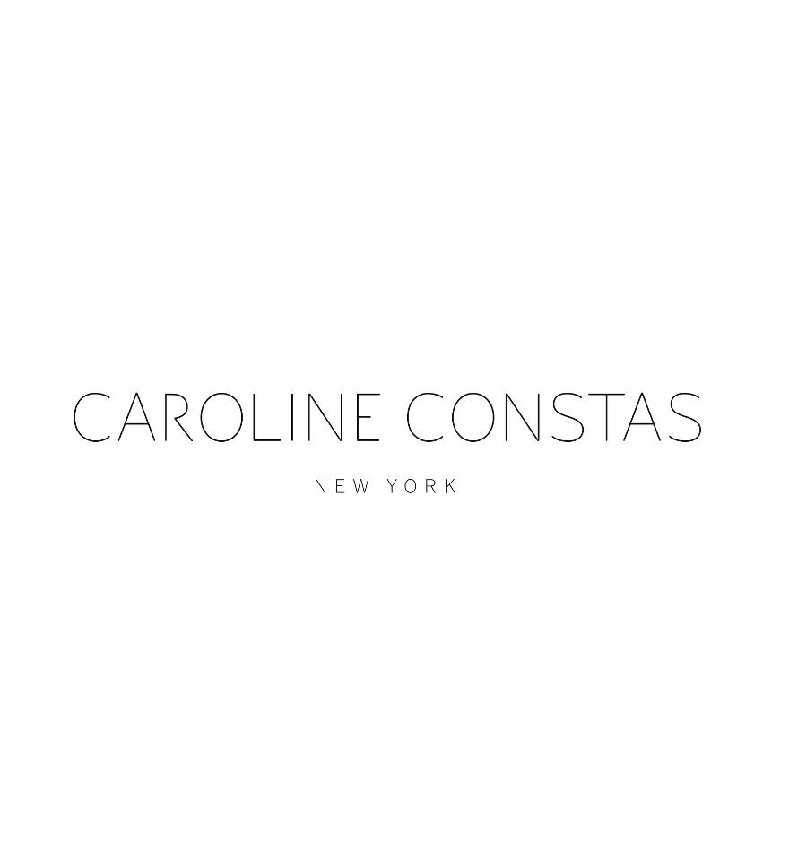 Caroline Constas Outlet | Women
