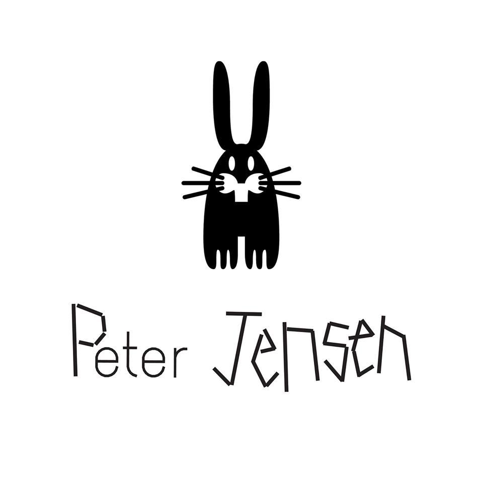 Peter Jensen Outlet | Women
