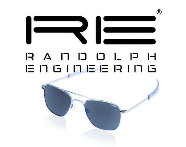 Randolph Engineering Outlet | Men